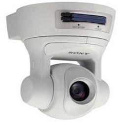 نماینده دوربین های Vivotek و Panasonicو Dahua