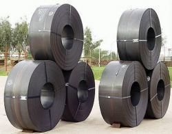 اطلاعات آهن قیمت روز-استیل -فولاد