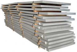 تهیه وتوزیع آهن آلات صنعتی وساختمانی