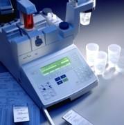 تجهیز آزمایشگاه شما