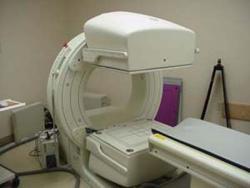 تعمیرات بردهای الکترونیک تجهیزات پزشکی