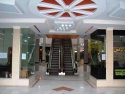 فروش مغازه در پردیس