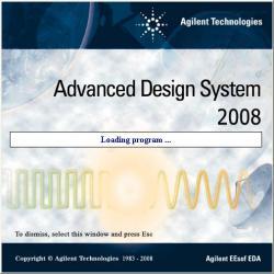 آموزش فارسی ADS Advanced Design System