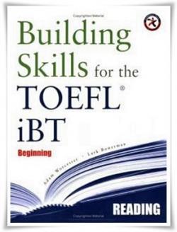 تافل اینترنتیIBT TOEFL , تدریس تافل