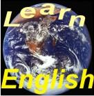 آموزش خصوصی زبان انگلیسی