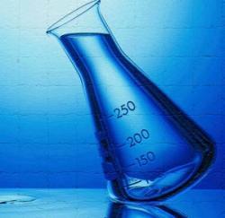 فروش مواد آزمایشگاهی به  دانشگاههاوغیره