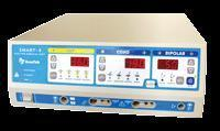 دستگاه رادیوفرکانسی (RF). الکترو کوتر