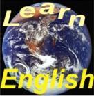 تدریس دوره آمادگی آزمون MSRT و MHLE