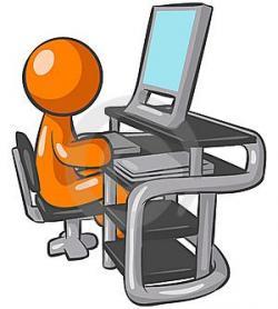 برنامه نویسی و طراحی وب ویندوز , موبایل  حرفه ای