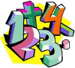 آمارواحتمال - ریاضی