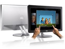 مانیتور تاج اسکرین touch screen monitor