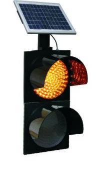 چراغهای راهنمای ورانندگی/تجهیزات ترافیکی
