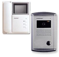 آیفون تصویری ، کوماکس ، Commax
