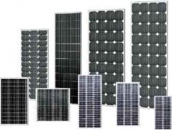 المهدی نوین/سولار/باطری/برق خورشیدی