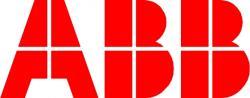 واردات و توزیع محصولات ABB در ایران