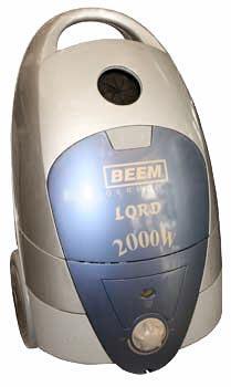 نمایندگی خدمات لوازم خانگی بیم (BEEM