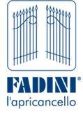 نماینده انحصاری fadini ایتالیا در ایران 88946670