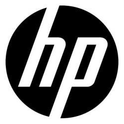 فروش ویژه محصولات Hp لیزری و جوهر