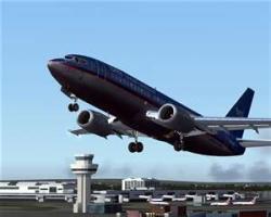فروش بلیط هواپیما+تور های با کیفیت