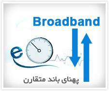 اینترنت وایرلس Internet Wireless پرند