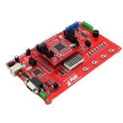 آموزش مهندسی الکترونیک حرفه ای و مهندسی معکوس