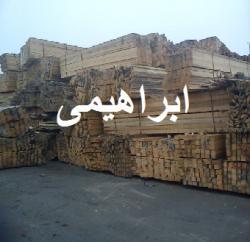 واردات و فروش تخته روسی-تخته بنایی-ایرانی-تخته چندلایی