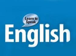 تدریس خصوصی مکالمه انگلیسی در کرج - آیلتس 09122108101