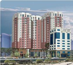 اجاره  آپارتمان مبله 50 متری در بوشهر