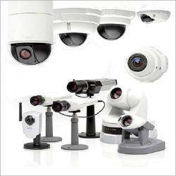توزیع و فروش دوربینهای  dahua داهوا در یزد