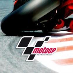 GP,markeT تامین تمامی قطعات موتورهای ریس