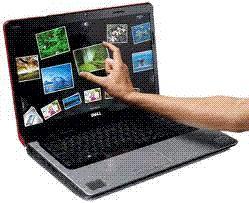 خریدوفروش لپ تاپ کامپیوتردست دوم درتبریز