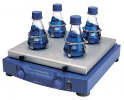 دستگاهای آزمایشگاهی