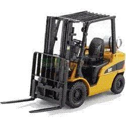 سرویس ، نگهداری و تعمیرات انواع لیفتراک