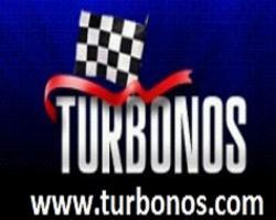 مرکز فروش قطعات تیونینگ خودرو Turbonos