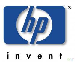 فروش و تعمیرات انواع سرورهای اچ پی (HP)