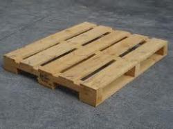 پالت .پالت سازی سعیدی.پالت چوبی