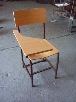 تولیدی انواع صندلی دانش اموزی و دانشجویی