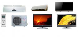 کولرگازی-LCD-LED-3D-PDP-سینما خانگی