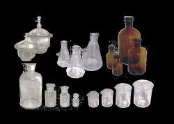 فروش شیشه آلات آزمایشگاهی مدارس و دانشگ
