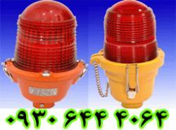 تولید و فروش انواع چراغ دکل حبابی و خور