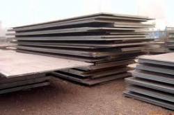 فروش ورق ST37 - ورق st37 فولاد مبارکه - ورق اکسین st37