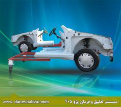تجهیزات کارگاه مکانیک خودرو