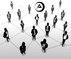 ارائه راهکار و پشتیبانی خدمات کامپیوتر