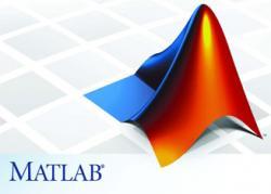 انجام تمرین با متلب matlabو پروژه  عددی