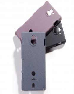 بهترین محافظ PROTECTOR گوشیهای سری سونی