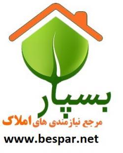 تبلیغات برای مشاورین املاک و فعالین صنعت ساختمان