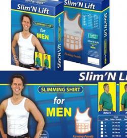 خرید اینترنتی تیشرت لاغری مردانه اصل