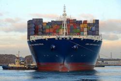 واردات و عرضه مواد اولیه شیمیایی خوراکی