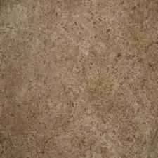 فروش ویژه انواع سنگ های پشت کار