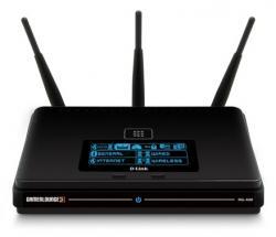 نصب مودم ADSL در محل شما